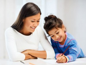 french course for parents