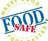 Foodsafe_logo