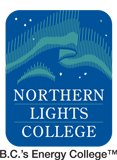 Northern Kights College