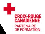 croixrouge_partenaire_fr_red