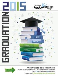 graduation2015_web