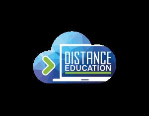 formation à distance en français