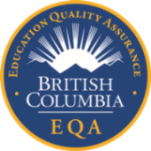 Education Quality Assurance - Logo