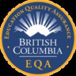Education Quality Assurance - Logo