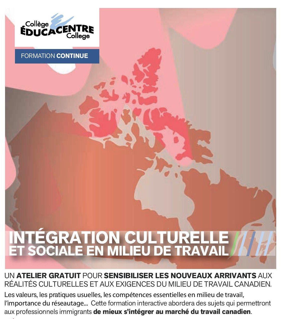 affiche_integration_culturelle0214-3-page-001