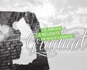 Graduation_2016_WebBanner