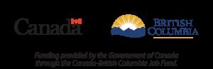 Canada - BC logo