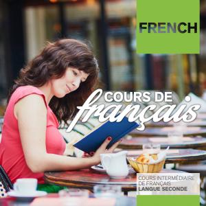 Beginner French Class