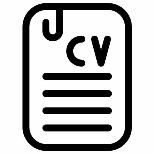 doc-cv