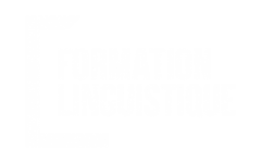 Formation linguistique