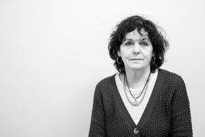 Hélène Pérez