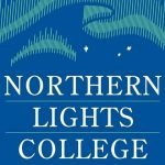Logo Northern Lights College