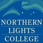 Logo Northern Lights College