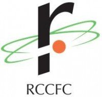 RCCFC