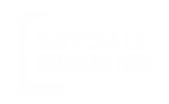 Services en immigration