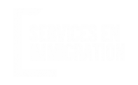 Image for services en immigration