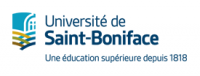 Université Saint-Boniface