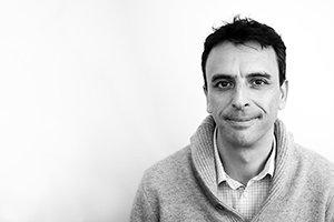 Julien Capraro