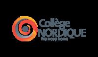 Collège Nordique francophone