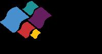 Consortium national de développement de ressources pédagogiques en français au collégial