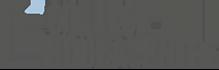 Collège Éducacentre Logo