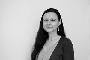 Agnes Pytko