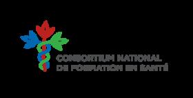 Consortium National de formation en santé