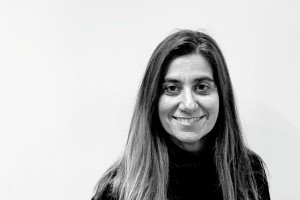 Cristina Murciano